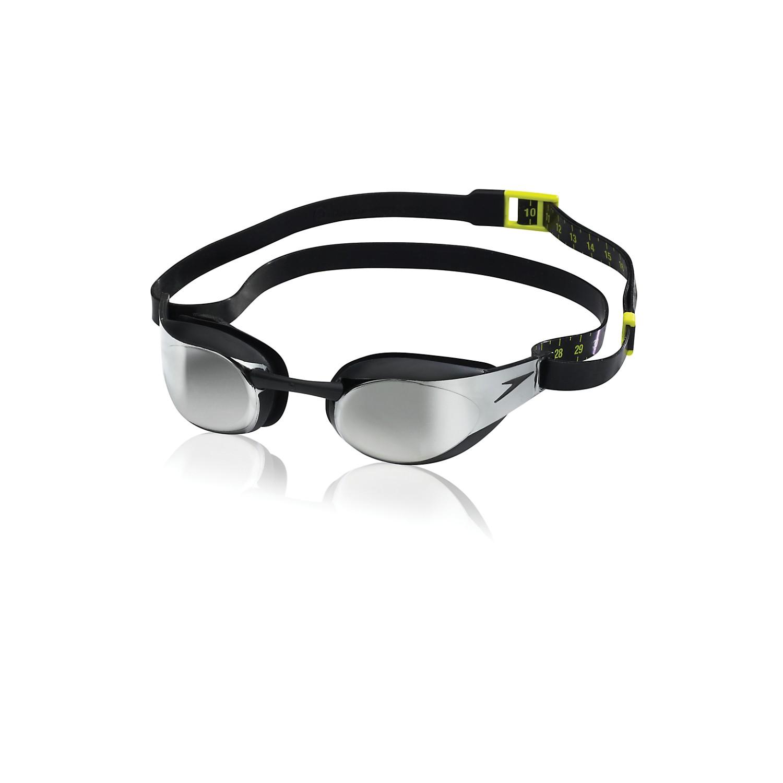 Speedo Fastskin 3 Elite Mirrored Goggles