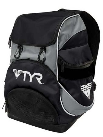 7ff14da4b4c3 backpack ii cheap   OFF52% The Largest Catalog Discounts