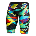 TYR Avictor Male High Short - 6 colors