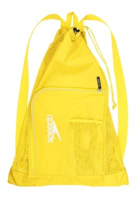 Speedo Deluxe Ventilator Mesh Bag 10 Colors