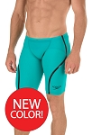 Speedo Men's LZR Racer X Jammer - New Colors!