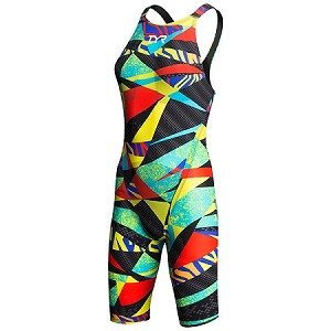 TYR Avictor Female Open Back (6 colors)