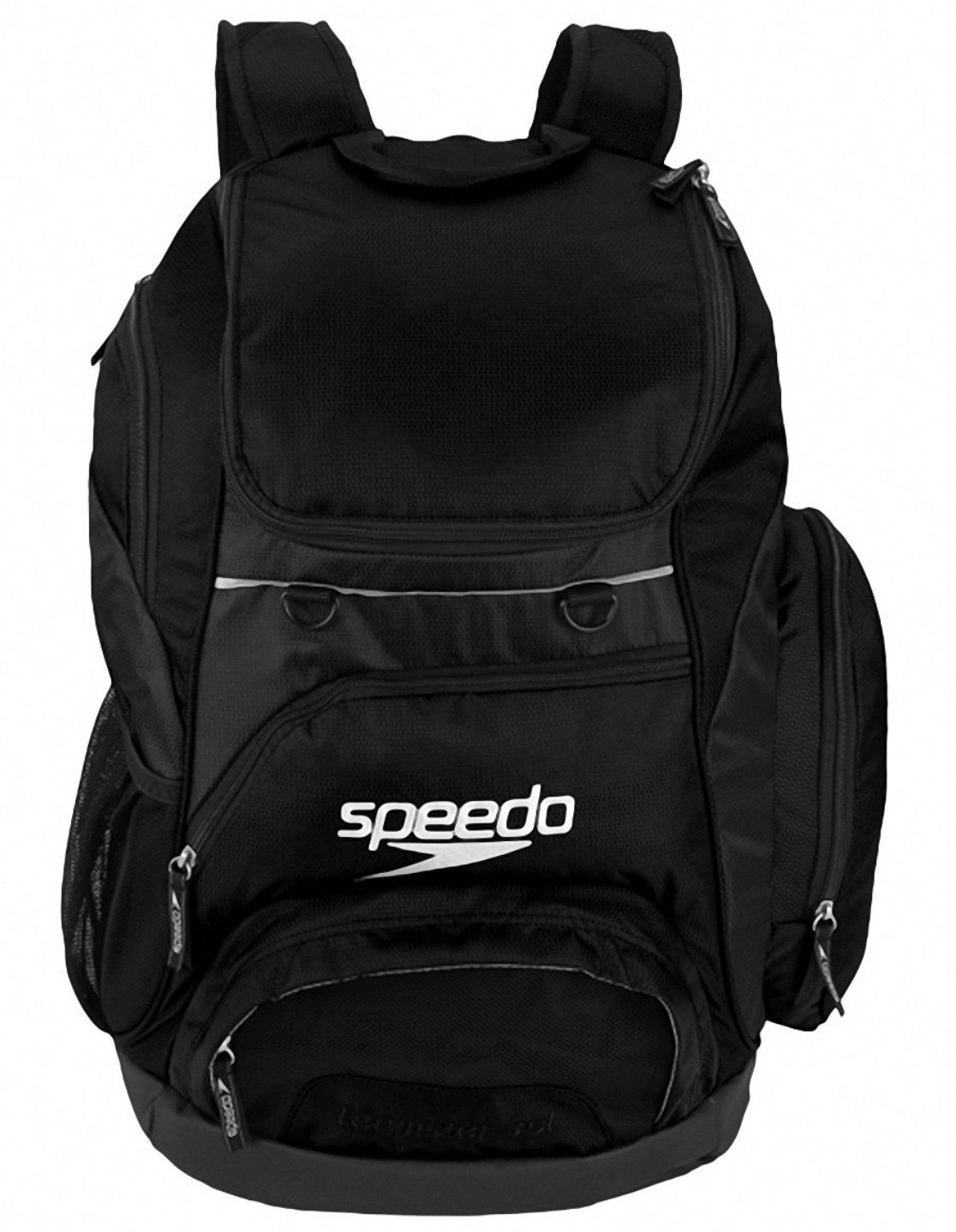 e03253748360 Home   Accessories   Bags   Backpacks   Speedo Solid Teamster Backpack