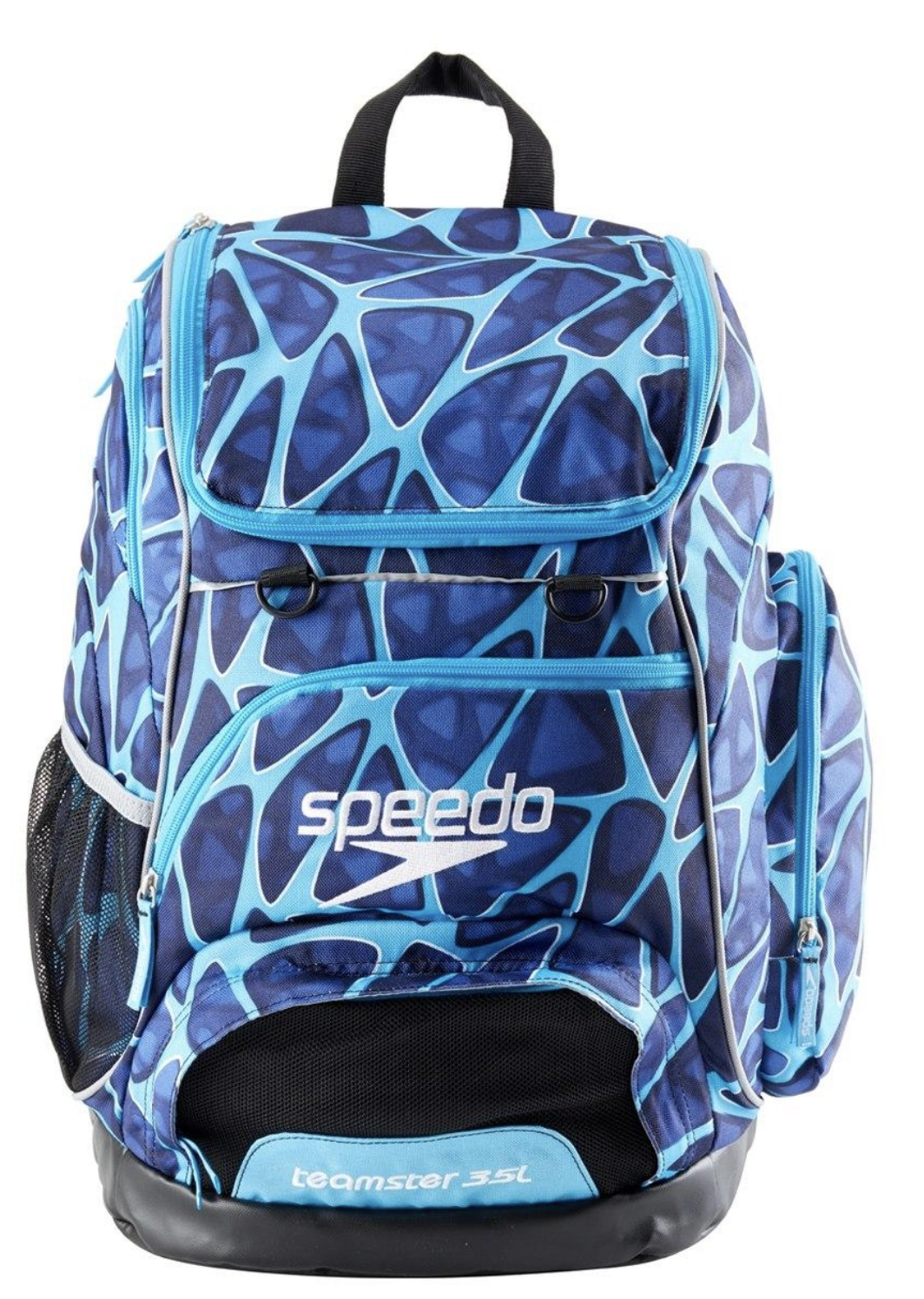 Speedo Solid Teamster Backpack