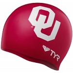 TYR University of Oklahoma Cap