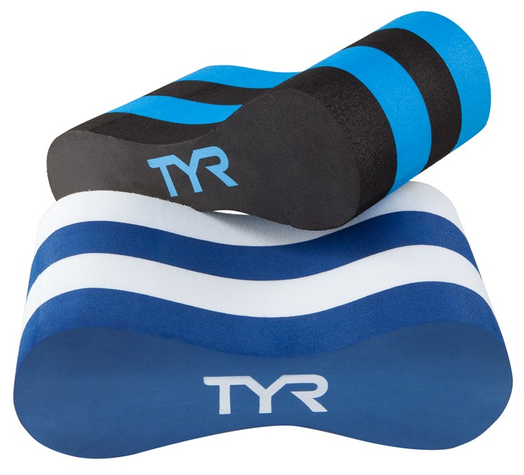 Tyr Pull Buoy 2 Colors