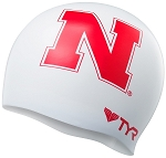 TYR University of Nebraska Cap