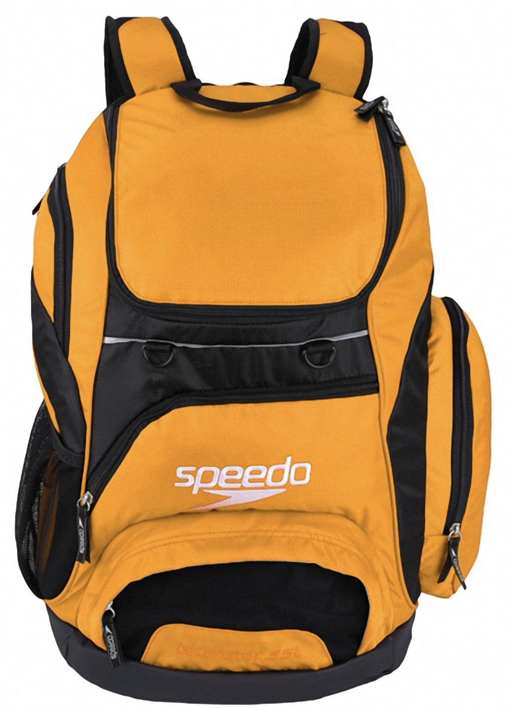 2fd1cf2bab65 Speedo Solid Teamster Backpack