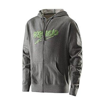 Speedo hoodie