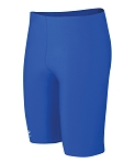 Speedo Endurance Solid Jammer - 3 Colors