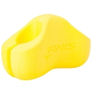 Finis Axis Pool Buoy