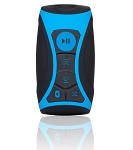 h2oaudio Stream Waterproof MP3 Player