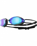 TYR Tracer-X Racing Mirrored Adult Goggle
