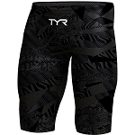 TYR Avictor Male High Short (6 colors)