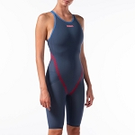 Arena Carbon Flex VX Open Back Kneeskin - USA Limited Edition