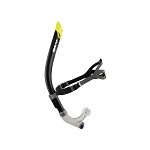 Arena Swimmer's Snorkel Small
