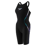 Speedo Women's LZR Racer X Closed Back Kneeskin