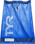 TYR Mesh Equipment Bag