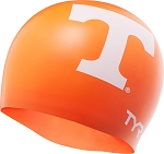TYR University of Tennessee Cap