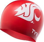TYR Washington State University Cap