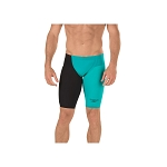 Speedo LZR Elite 2 Jammer (Closeout Colors)