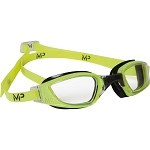 Michael Phelps XCEED Goggle