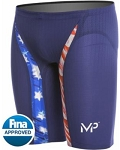 MP Michael Phelps XPRESSO Tech Suit - USA Special Edition