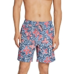 Speedo Boom Floral Redondo Volley 18