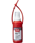 TYR 2.4 Oz. Anti-Fog w/ Case