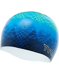 TYR Slow Fade Silicone Cap