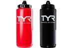 TYR Water Bottle