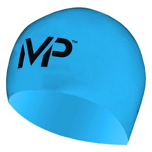 MP Michael Phelps Race Cap