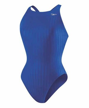 Speedo Aquablade Recordbreaker
