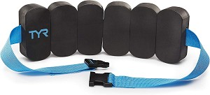 TYR Aquafitness Floatation Belt