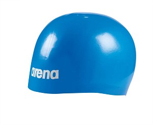 Arena Racing Moulded Pro Silicone Cap