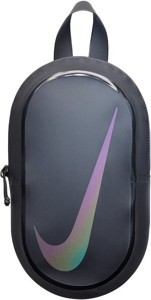 Nike Locker Bag