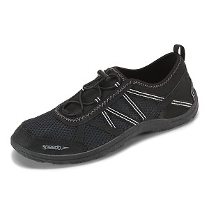 Mens Seaside Lace 5.0 Water Shoes