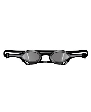 TYR Tracer-X Elite Mirrored Goggle