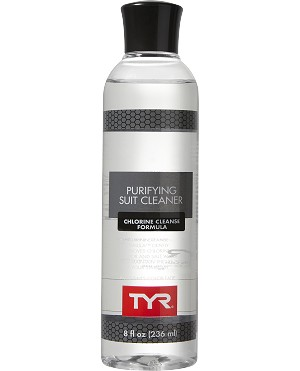 TYR Purifying Suit Cleaner