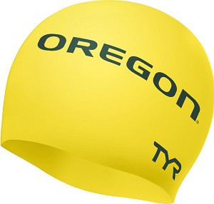 TYR University of Oregon Cap