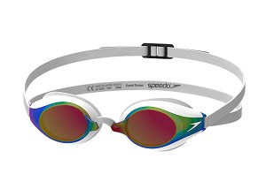 Speed Socket Polarized